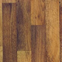 TECHNOSAFE R11 - 3140 Marron Wood