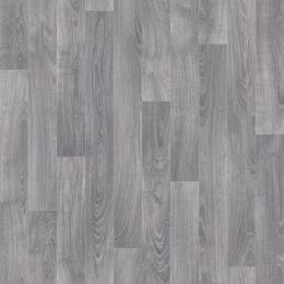 TECHNOSAFE R11 - 910M Aveo Dark Grey Oak