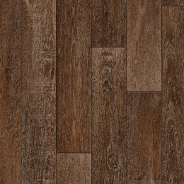 WOOD - 8098 Oak Red Brown