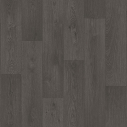 WOOD - 8184 Swan Dark Grey