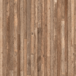 MULTI COLOURED WOOD - 8137 Slice Wood Natural