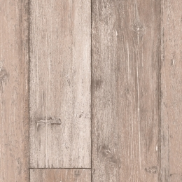 MULTI COLOURED WOOD - 8141 Canadian Pine Beige